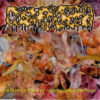 Dysmenhorrea - Cadaveric Feast