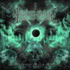 Infinitum Obscure - Internal Dark Force